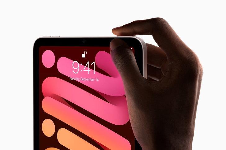 batch_apple_ipad-mini_touch-i