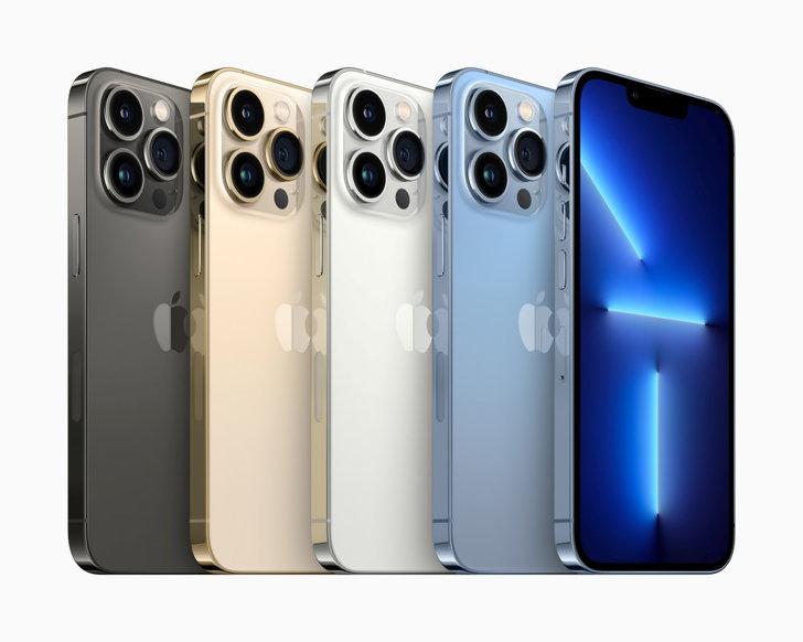 batch_apple_iphone-13-pro_col