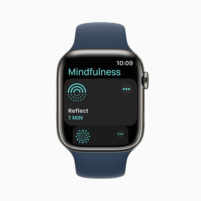 apple_watch-series7_watchos-m