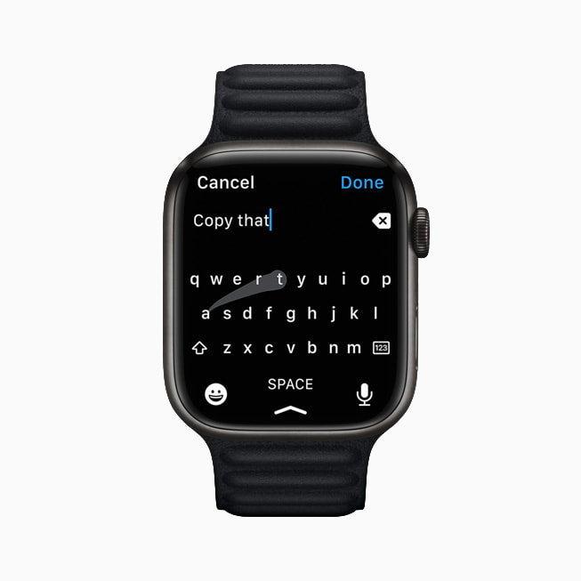apple_watch-series7_watchos-k