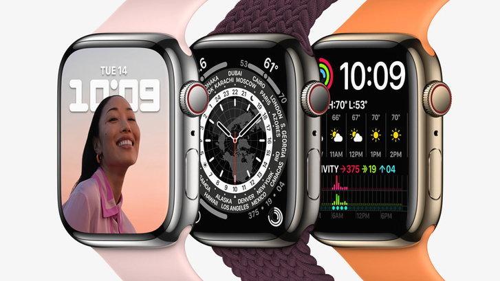 apple_watch-series7_lineup-01
