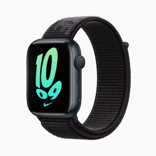 apple_watch-series7_nike-01_0