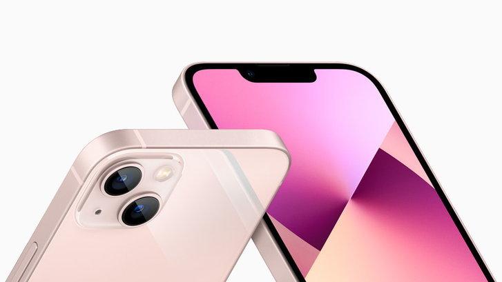apple_iphone13_design_0914202