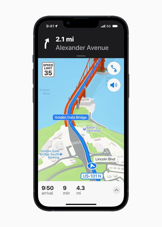 apple_iphone13_maps_09142021_