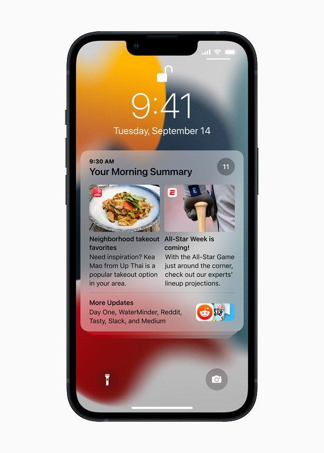 apple_iphone13_notifications_