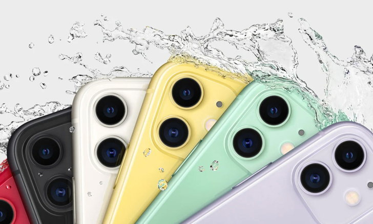 iPhone 13 มาใหม่ รุ่นเก่าลดราคาสูงสุด 4,000 บาท บางรุ่นเลิกขายแล้ว