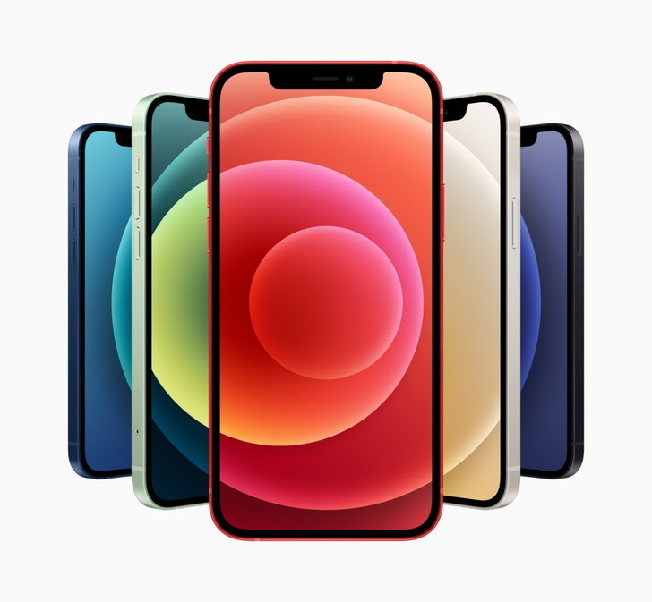 apple_iphone-12_new-design_ge