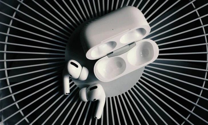 รวมหูฟังแบบ TWS ที่มีไว้คู่การมือถือของคุณได้ลงตัวในเดือนกันยายน 2021