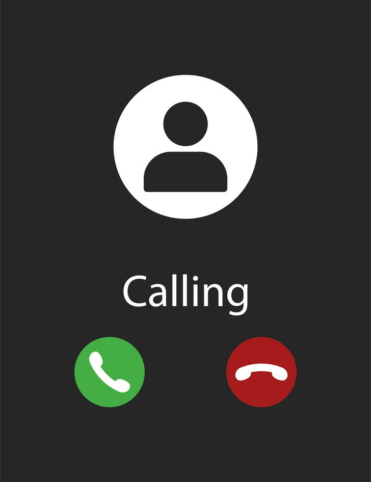 istock-1140391259