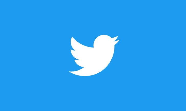 สายร่ายมีเฮ Twitter เตรียมลบลิมิต 280 ตัวอักษร พิมพ์ได้กันยาว ๆ