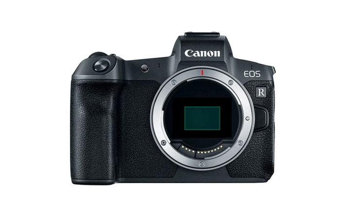 ลือ กล้อง Canon ซีรีส์ EOS R เซนเซอร์ BSI APS-C เตรียมเปิดตัวครึ่งหลังปี 2022