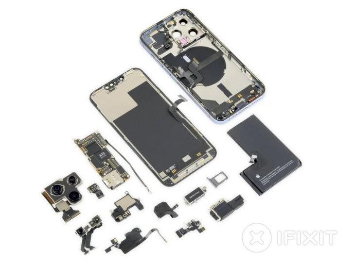 batch_ifixit-iphone-13-pro-di