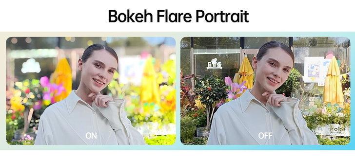 1-bokehflareportraitvideo