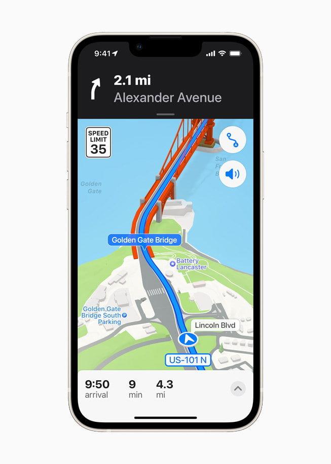 apple_ios15-avail_maps-3d_092