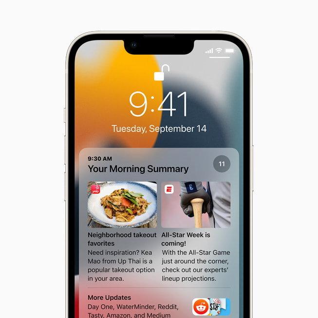 apple_ios15-avail_notificatio