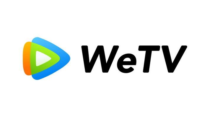 """WeTV ประกาศโร้ดแมป 3 ปี รุกตลาดวิดีโอสตรีมมิง ด้วยกลยุทธ์ """"3X"""" ตั้งเป้าเติบโต 3 เท่า"""