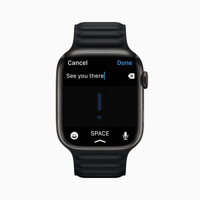 apple_watchos8-messages-scrib