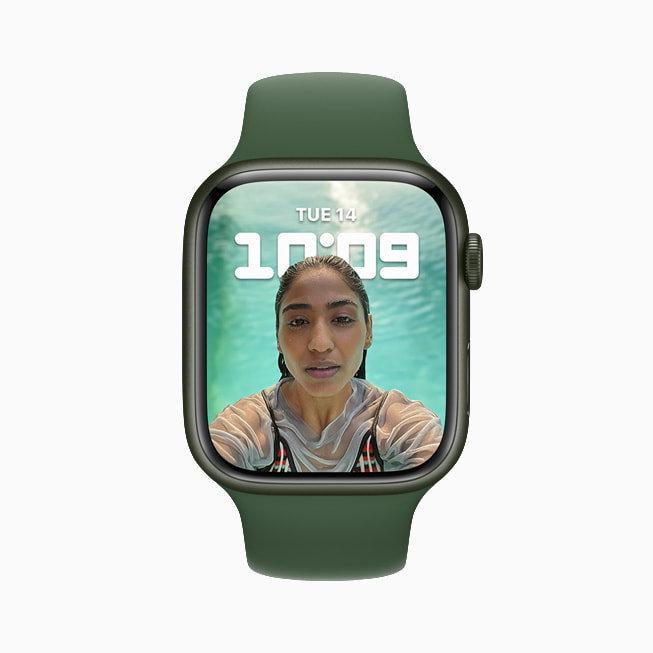 apple_watchos8-portrait-face_