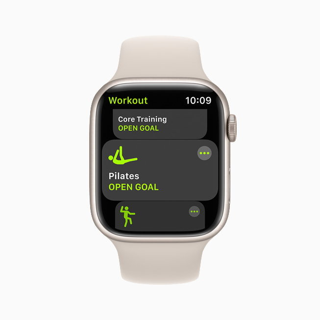 apple_watchos8-workout-pilate