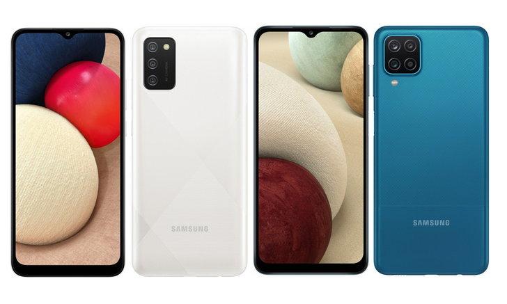เผยรายละเอียดของ Samsung Galaxy A13 5G จะมาพร้อมกล้องหลัก 50 ล้านพิกเซล แบตเตอรี่ขนาด 5000 mAh