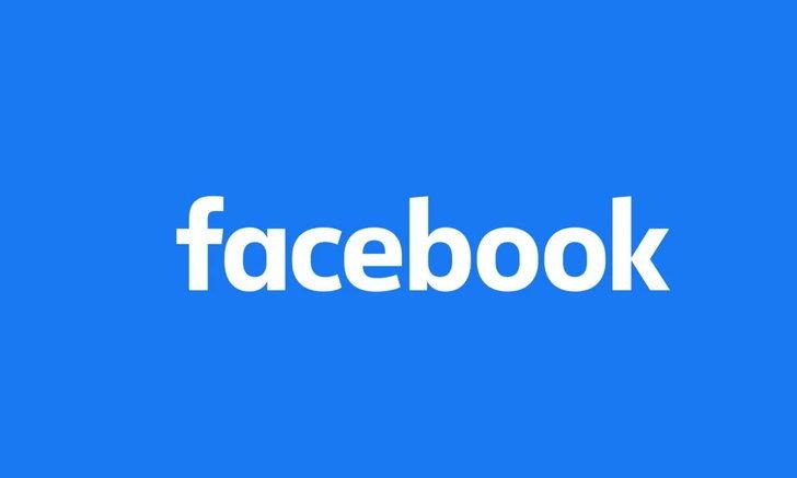 Facebook เปิดใช้งาน Live Audio Rooms ให้กับครีเอเตอร์และกลุ่มต่าง ๆ แล้วทั่วโลก