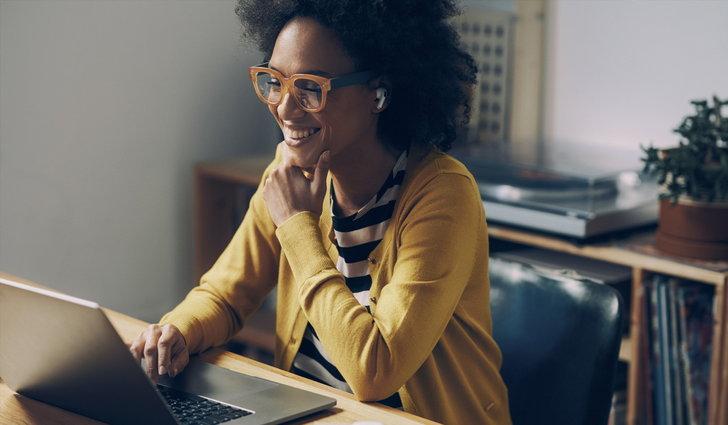 แนะนำหูฟังน่าใช้ สำหรับทำงาน เรียนออนไลน์ หรือบันเทิง ทั้งรุ่นราคาประหยัด-ไฮเอนด์