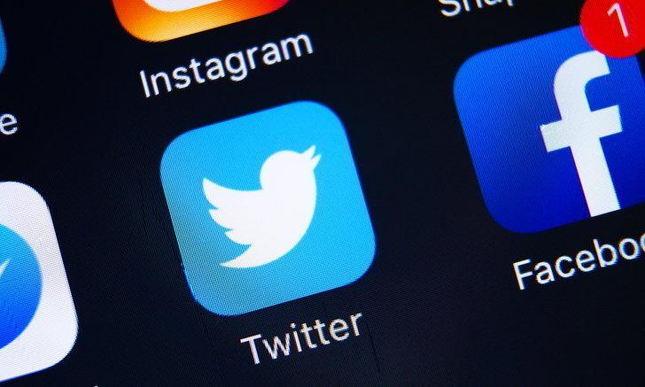 Twitterประกาศให้พนักงานเลือกทำงานที่บ้านหรือออฟฟิศก็ได้แม้จะจบวิกฤติCOVID-19