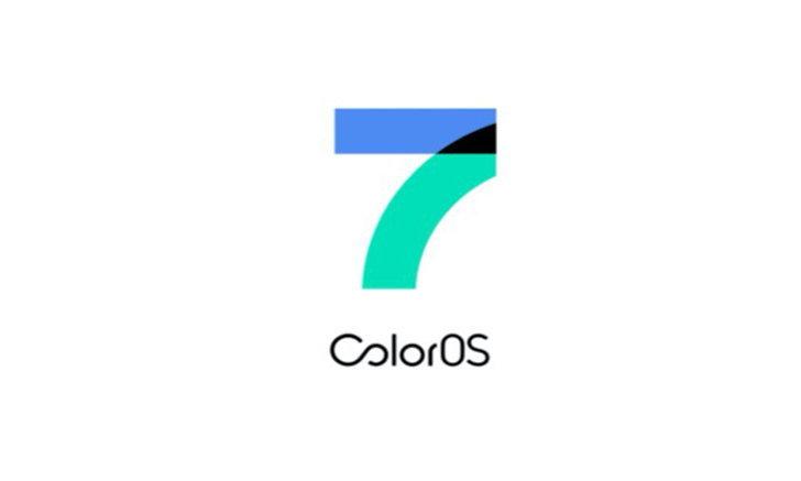 มาจนได้ ColorOS 7 บน Android 10 พร้อมให้อัพเดตแล้วบน OPPO Reno2