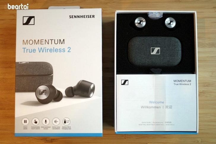 sennheiser-momentum-true-wire_8