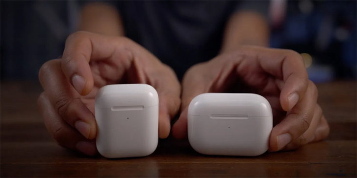 airpods-vs-airpods-pro