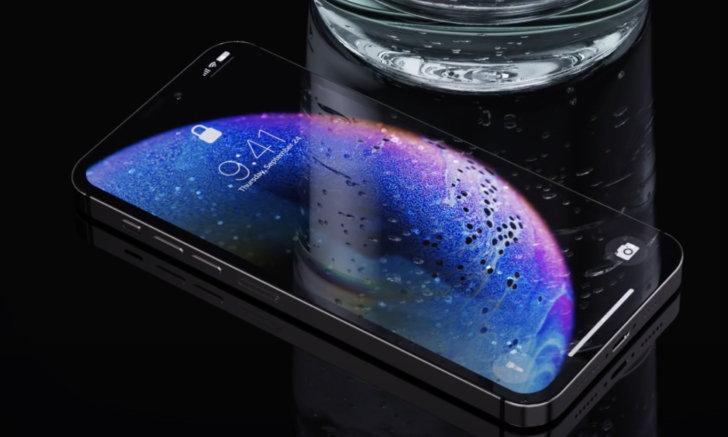 งามหยดย้อย! ยลโฉมดีไซน์ iPhone 12 ที่ว่ากันว่าใกล้เคียงเครื่องจริงที่สุดเวลานี้