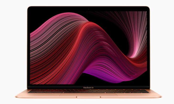 """Clark Gregg นักแสดงดังจากหนัง Marvel เดือด ทวีตถาม """"ทำไมเว็บแคมของ MacBook Air มันห่วยแตกแบบนี้?"""""""