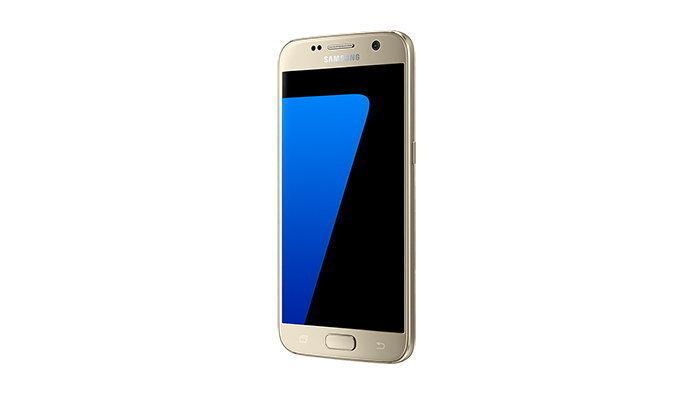 Samsungปล่อยอัปเดตช่องโหว่ให้กับGalaxy S7แม้ว่าจะครบระยะเวลาซัพพอร์ทแล้ว