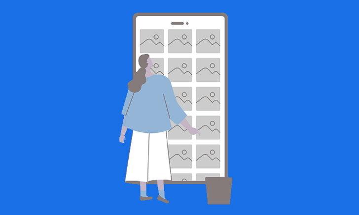 Facebook ออกฟีเจอร์ใหม่ จัดการโพสต์เก่าบนหน้าไทม์ไลน์ของคุณได้ง่ายขึ้น