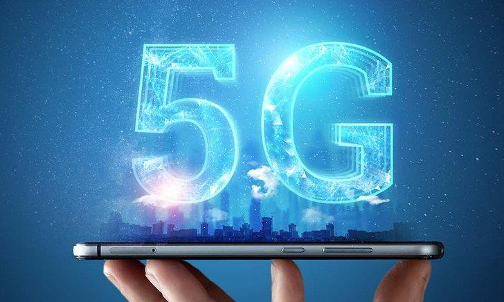 กระทรวงกลาโหมสหรัฐฯ จะทดสอบ 5G ในสถานที่และฐานทัพเพิ่มอีก 7 แห่งรวมเป็น 12 แห่ง
