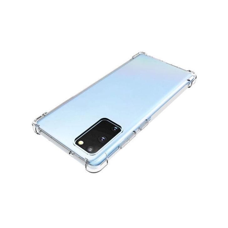 Samsung Galaxy Note 20+