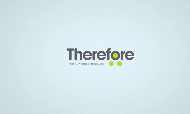 CanonเปิดตัวTherefore Onlineระบบจัดการเอกสารยุคใหม่ที่น่าใช้สำหรับการใช้งานในยุคNewNormal