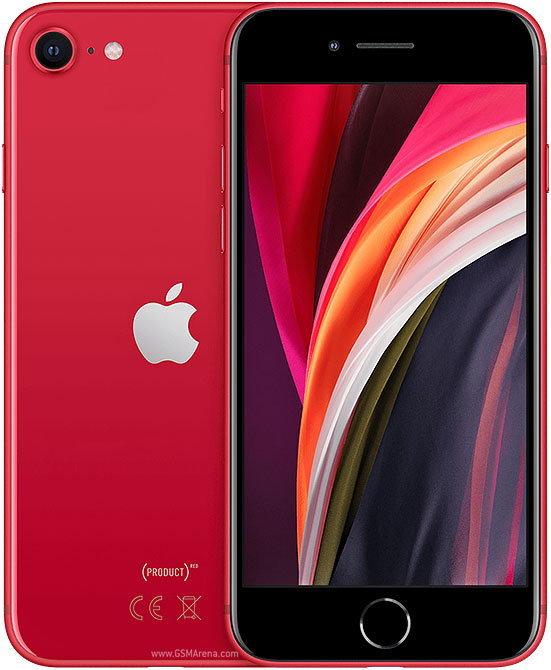 apple-iphone-se-2020-2