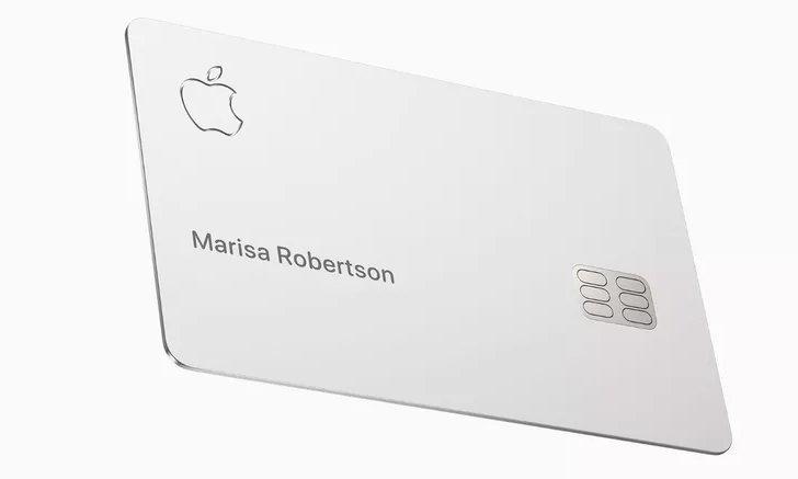 เมื่อ Apple จะให้ผู้ใช้บัตร Apple Card ผ่อนซื้อ iPad และ Mac ได้โดยไม่คิดดอกเบี้ย