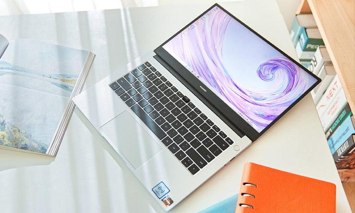 เลือกแล็ปท็อปสำหรับทำงานทั้งที มีอะไรบ้างที่มองข้ามไม่ได้