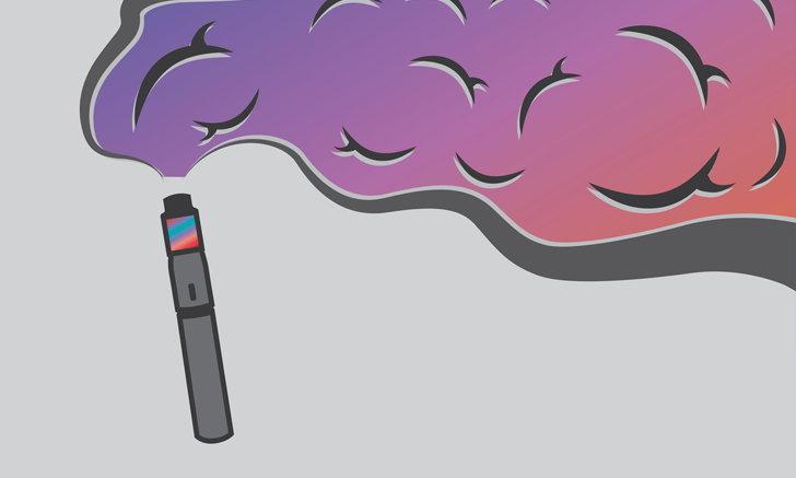 ฟิลลิป มอร์ริส สนับสนุนกฎระเบียบและการบังคับใช้กฎหมายอย่างเข้มงวด เพื่อจำกัดการใช้บุหรี่ในเยาวชน