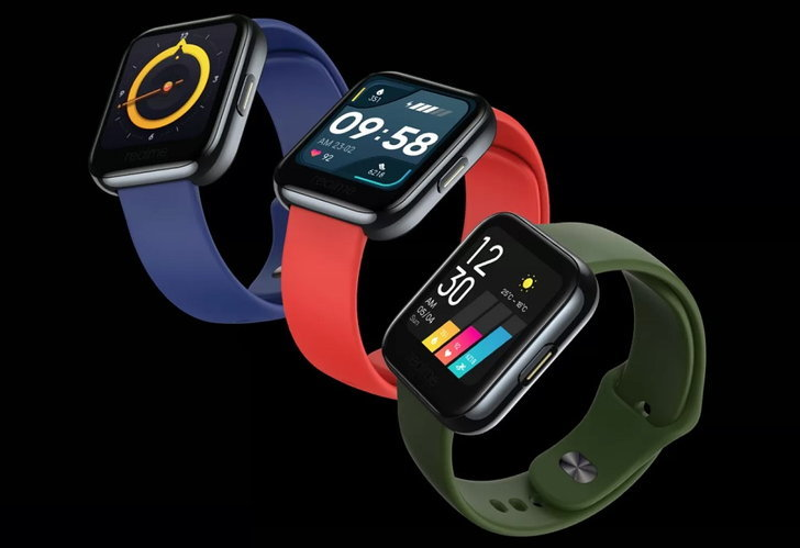 realme-watch-4-phonebunch