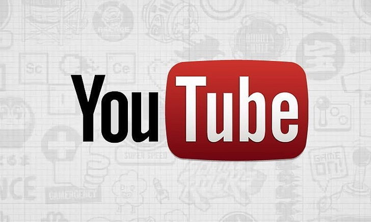 YouTubeเพิ่มฟีเจอร์แบ่งคลิปเป็นตอนๆเพื่อความสะดวกในการเลื่อนไปดูของผู้ชมแต่ละคน