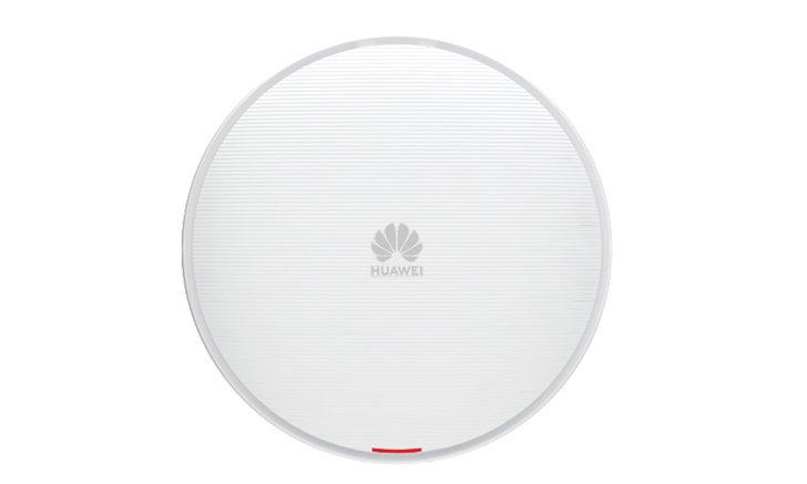 เปิดตัว Huawei AirEngine 5760-51 แอคเซสพอยท์ความเร็วสูง Wi-Fi 6 ใหม่ล่าสุด