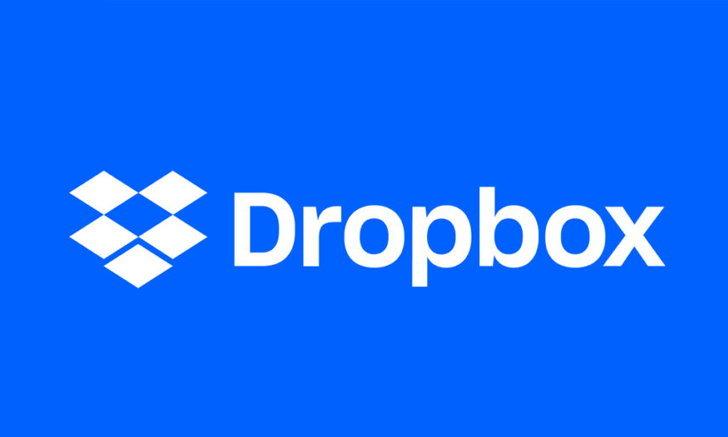 Dropbox เปิดตัวตัวจัดการรหัสผ่าน พื้นที่ปลอดภัยสำหรับข้อมูลสำคัญ และฟีเจอร์อื่นๆ อีกมากมาย