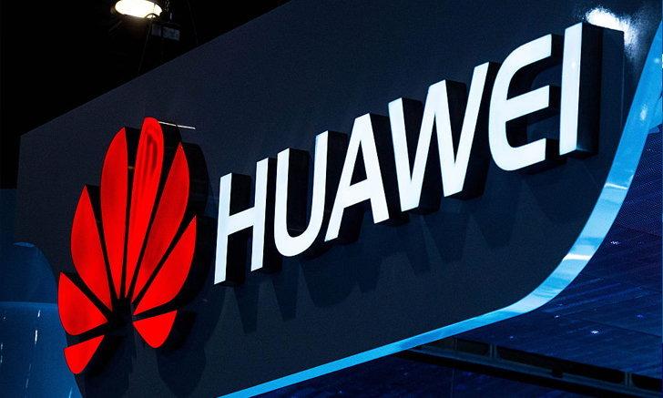 Huawei เปิดตัวบริการให้คำปรึกษาแก่ผู้ให้บริการเครือข่าย  มุ่งสร้างมูลค่าหลากหลายมิติเพื่อลูกค้า
