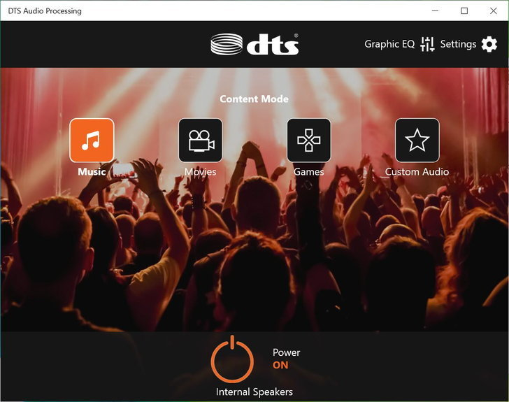 dts_sound