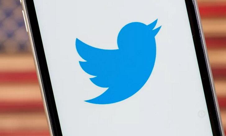 Twitter ลบ 32,242 บัญชีที่ดำเนินการด้านข้อมูลเชื่อมโยงกับรัฐจากจีน รัสเซียและตุรกี
