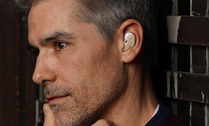 อัปเดตข้อมูล ตัวหูฟังไร้สาย Galaxy Buds Live และ Galaxy Watch 3 ที่อาจเปิดตัวพร้อมกับ Galaxy Note 20