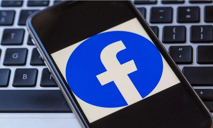 เตือนแล้วนะ!! Facebook เตือนหากผู้ใช้กำลังจะแชร์ข่าวเก่า